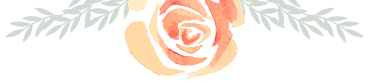 flowers_top